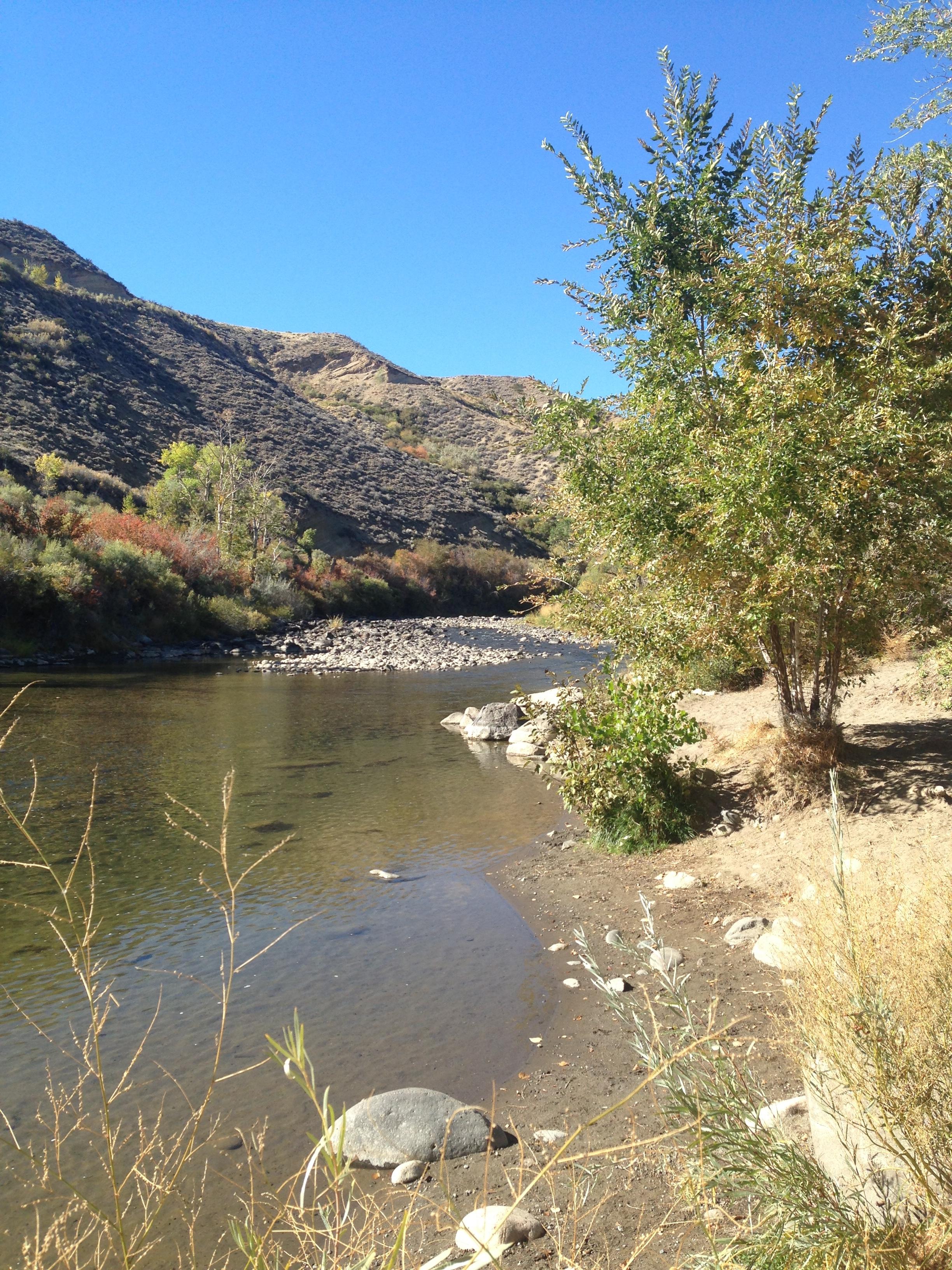 washoe county regional parks and open space  u2013 seasonal