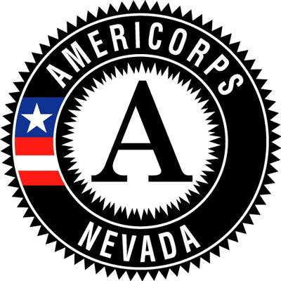 americorpsnevada-logo